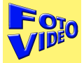 Svatební foto a video od 1599 Kč