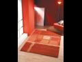 Podlahov� krytiny, koberce - Zl�n