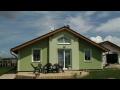 Dřevostavby rodinných domů - Zlín