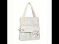 E-SHOP - dámské tašky HAMIGO, tašky na notebook, textilní kabelky
