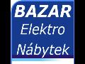 Nejlevnější Elektro Bazar - značkové spotřebiče
