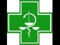 Lékárna, léčebná kosmetika, zdravotnický materiál Mohelnice