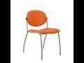 Kancelářský nábytek, školní nábytek Šumperk