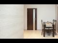 Nová nabídka dveří a zárubní od firmy Zlomek, široký sortiment