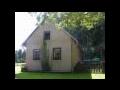 Zimní dovolená, rezervace chaty, chalupy Šumperk