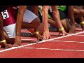 Víceúčelová hřiště, haly, školní tělocvičny - kvalitní umělé povrchy pro sportoviště