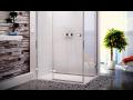 Stavebniny, v�e pro vybaven� koupelen za ak�n� ceny - stavebn� keramika obklady