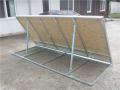 Atypické konstrukce, ocelové rámy, vany, brány-zakázková kovovýroba