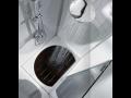 Spolehlivý instalatér - profesionální svislé i vodorovné rozvody vody a topení