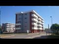 Kvalitní zateplení bytových i rodinných domů - pro vysokou energetickou úsporu
