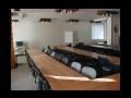 Školící prostory k pronájmu Říčany