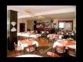 �kol�c� prostory hotel Pratol