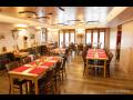 Svatby a rodinn� oslavy na Ove�ce, akce na kl�� v netradi�n�m penzionu