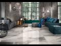 Prodej velkoformátové dlažby Teplice - dlažba od italských renomovaných výrobců