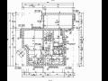 Projekty a inženýring ve stavebnictví-občanské, průmyslové stavby, RD