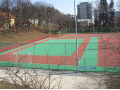 Sportovní hala Euronics