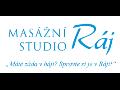 Mas�n� studio R�j