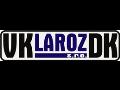 VK LAROZ DK s.r.o.