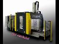 CNC obrábění modelů a forem Chomutov - tvarové a plošné obrábění ...