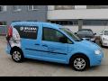 Prodejní centrum NORA-prodejna autodílů, náhradních dílů, příslušenství Škoda