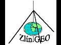 Geotechnika, geotechnick� pr�zkumy, posudky, v�po�ty