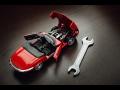 Autoservis, opravy osobních i užitkových vozidel, příprava na STK