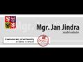 Exekutorsk� ��ad Semily se s�dlem v Turnov� - Jindra Jan, Mgr., soudn� exekutor