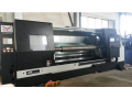 CNC-Drehzentrum - Bearbeitung von metallurgischen Erzeugnissen, Schwei�st�cken, Gussteilen und Schmiedeteilen