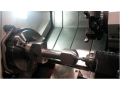 CNC-Drehzentrum - Bearbeitung von metallurgischen Erzeugnissen, Schweißstücken, Gussteilen und Schmiedeteilen