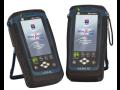 Půjčovna zařízení pro instalaci sítě - 3D svářečka, zafoukávačka optických kabelů, certifikační měřák