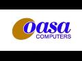 OASA COMPUTERS s.r.o.