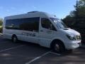 Pronájem prostorného mikrobusu i s řidičem – pohodlná přeprava i do ...
