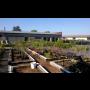 Garden centrum - Raida