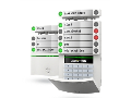 Instalace zabezpe�ovac�ch syst�m�-profesion�ln� zabezpe�ovac� za��zen� Jablotron 100