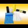 Verkauf von Verpackungsmaterialien, Blasenfolien, S�cken und Taschen Tschechien