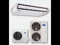 Klimatizace Plzeň - komplexní řešení klimatizací do bytů a menších komerčních prostor
