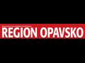 Týdeník REGION OPAVSKO - aktuality z Vašeho regionu