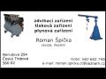 Revize a hodnocení technického stavu zdvihacích zařízení