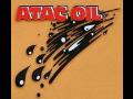 Čištění, revize a likvidace nádrží pro ropné produkty, naftu, benzín, LTO a TTO