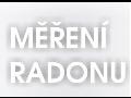 Ing. Radomír Matějka - Zlíngeo