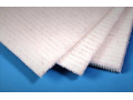 KOBEMAT® BSN fibreglass mats, nonwoven fabrics made of glass fibers, ...