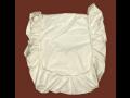 Inkontinence - prodej ochrany lůžka, prostěradla, chrániče matrace, podložky, podsedáky