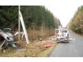 Dodávky plynu od ČEZ Dobřichovice - žádosti o připojení, převod, ...