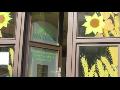 Přírodní lékárna Via Lucis-biochemické tkáňové soli, bylinné produkty, kosmetika