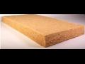 Výroba, prodej produkty z konopného vlákna KOBE ECO HEMP FLEX, izolační ...