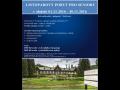 Podzimní pobyt pro seniory v lázních  - rekreace s polopenzí a příjemným ubytováním
