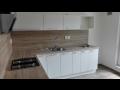 Profesionální rekonstrukce bytu, bytových jader i celých domů - komplexní stavební služby