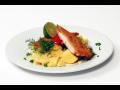 Nabídka teplých jídel, polévek-rozvoz teplé stravy domů, pro firmy