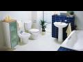 Dodávky materiálu a zařízení pro instalatéry, plynaře a topenáře