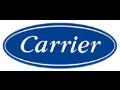 SERVIS CARRIER Plze�, s.r.o